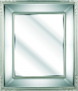 frameless-wall-mirror