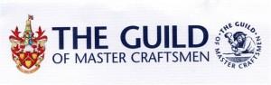 guildofmaster
